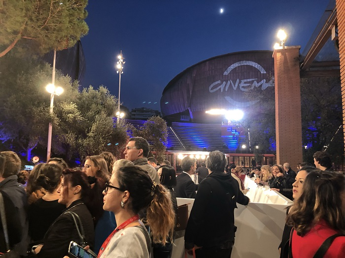 festa del cinema di roma 2017 (24)