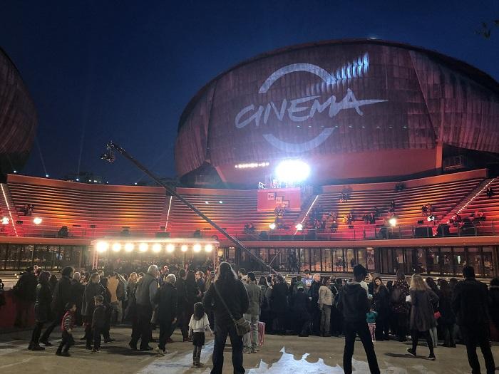 festa del cinema di roma 2017 (25)