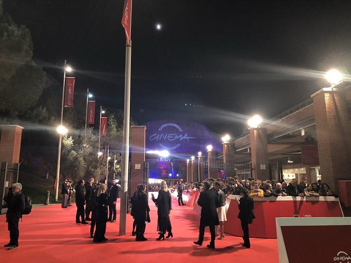 festa del cinema di roma 2017 (26)
