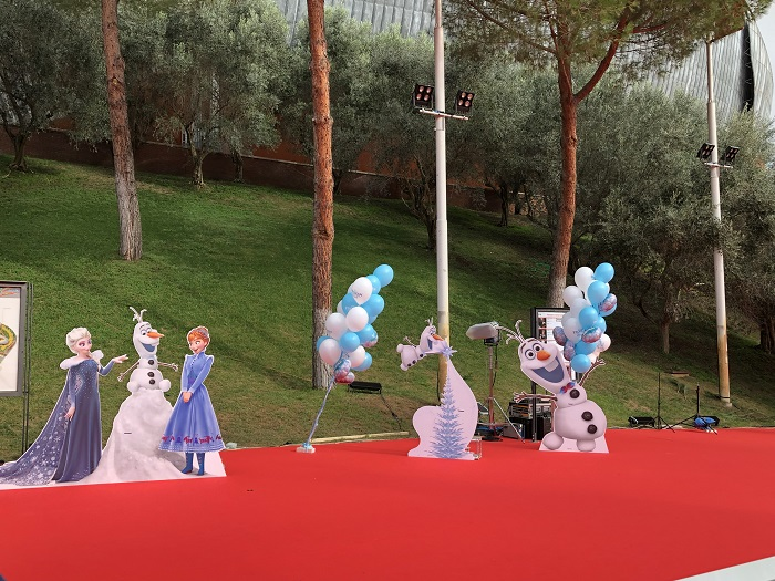 festa del cinema di roma 2017 (27)