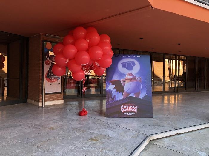 festa del cinema di roma 2017 (3)