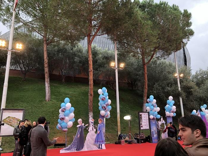 festa del cinema di roma 2017 (31)