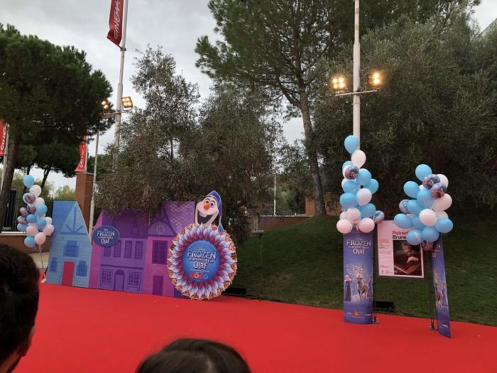 festa del cinema di roma 2017 (32)