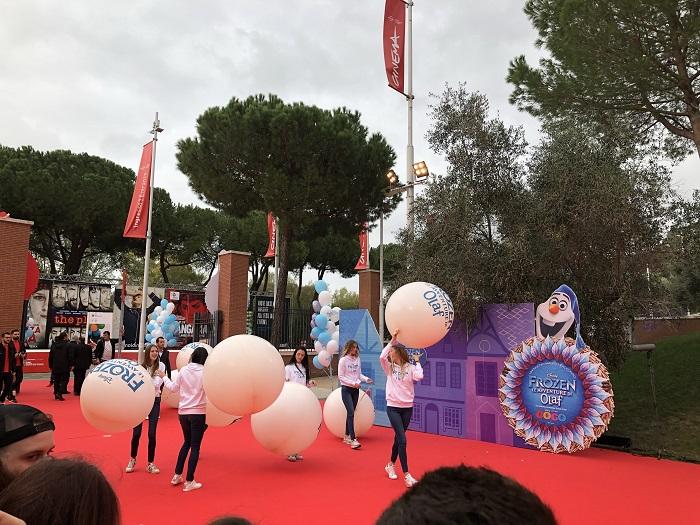 festa del cinema di roma 2017 (33)