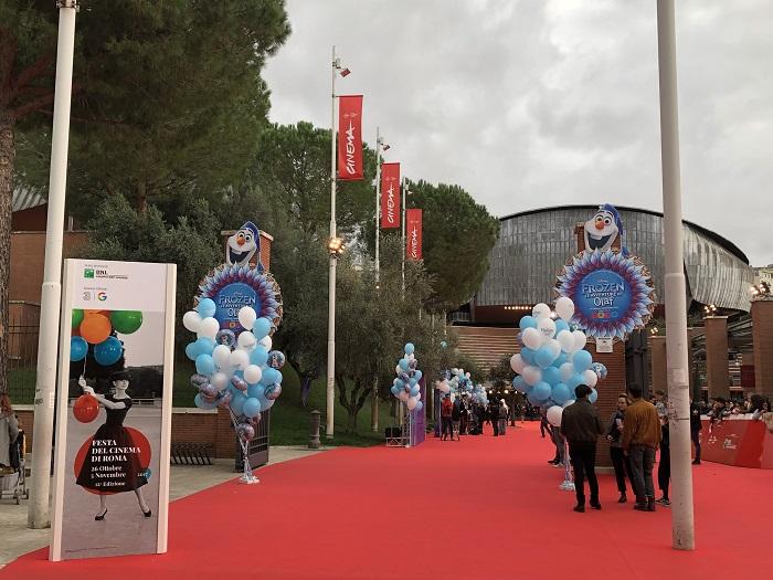 festa del cinema di roma 2017 (34)