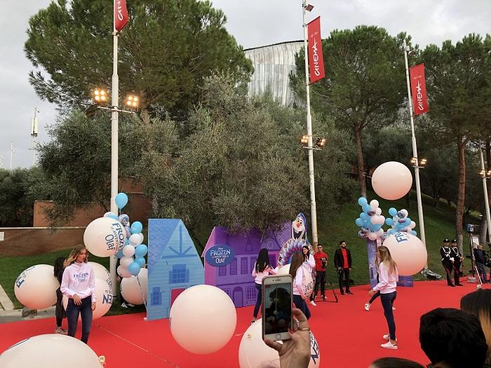 festa del cinema di roma 2017 (35)