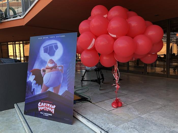 festa del cinema di roma 2017 (4)