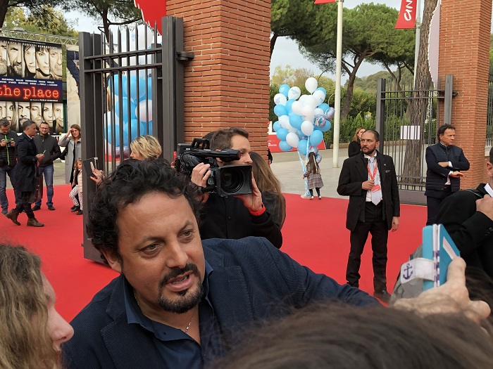 festa del cinema di roma 2017 (40)