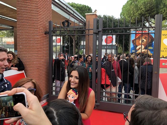 festa del cinema di roma 2017 (41)