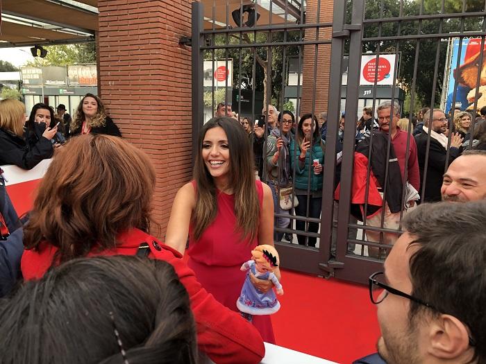 festa del cinema di roma 2017 (42)