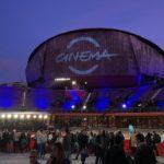 festa cinema roma anticipazioni