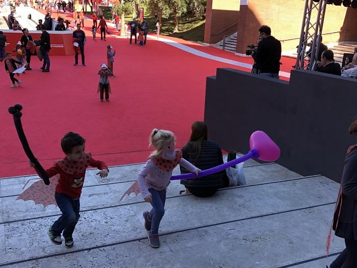 festa del cinema di roma 2017 (6)