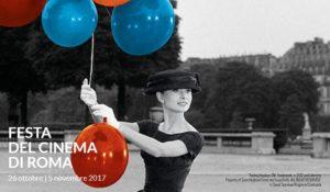39 film e star di Hollywood: si alza il sipario sulla Festa del cinema di Roma