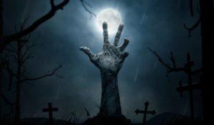 10 film horror da vedere ad Halloween