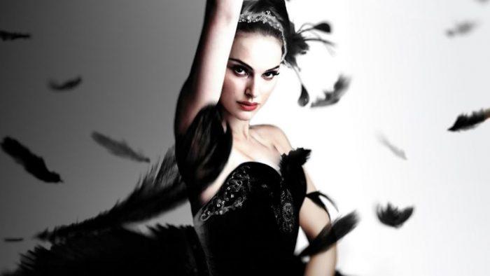 il cigno nero (8)