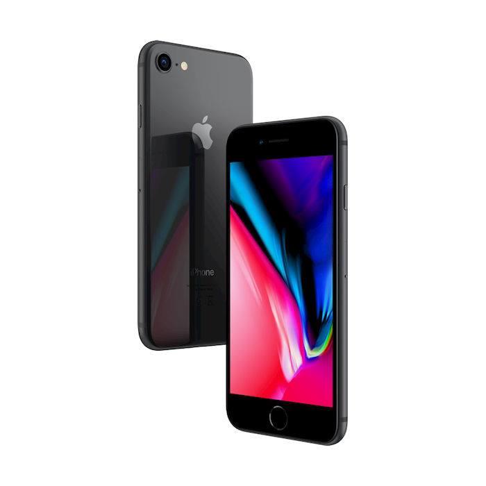 vendite di iPhone 8
