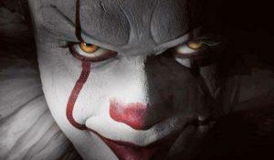 IT – Il Film, la recensione: Muschietti onora il romanzo di Stephen King