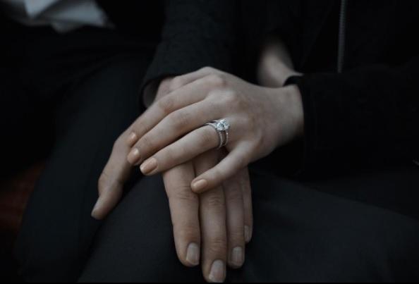 Joe Jonas e Sophie Turner si sposano