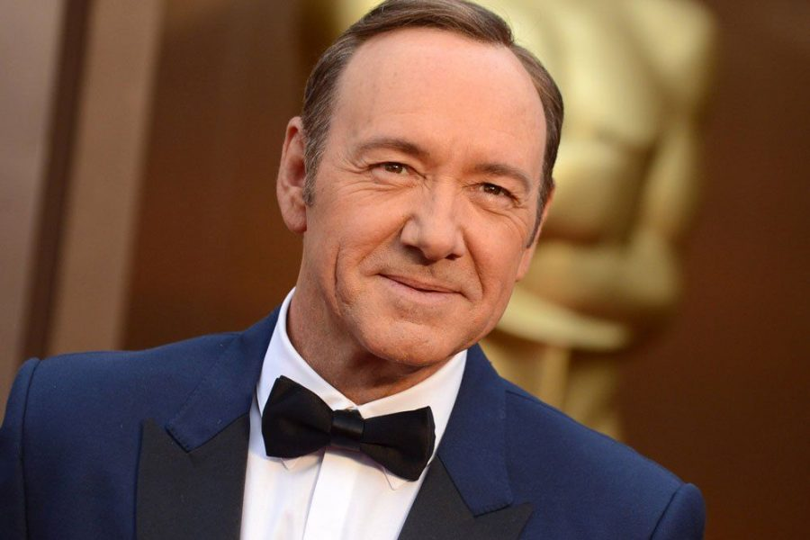 kevin spacey fa coming out