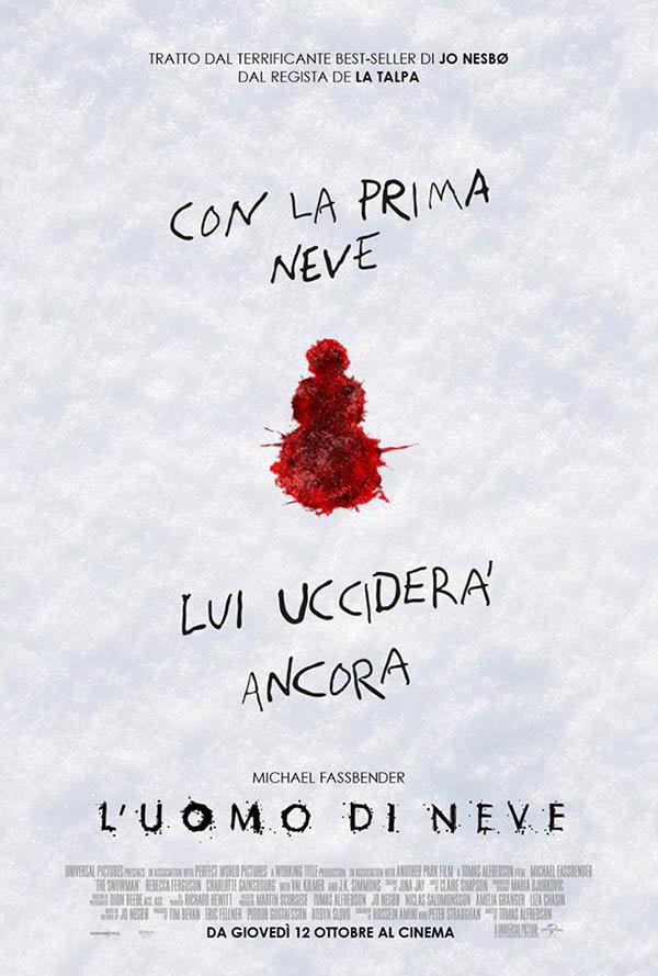 l'uomo di neve (7)