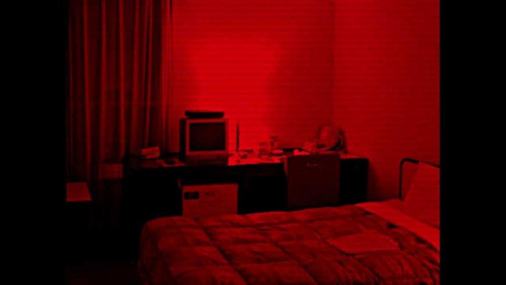 maledizione-stanza-rossa-e1451997691992