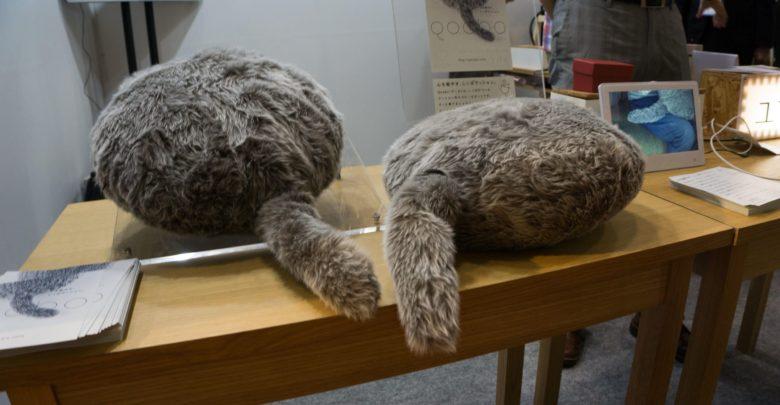 qoobo cuscino gatto (1)
