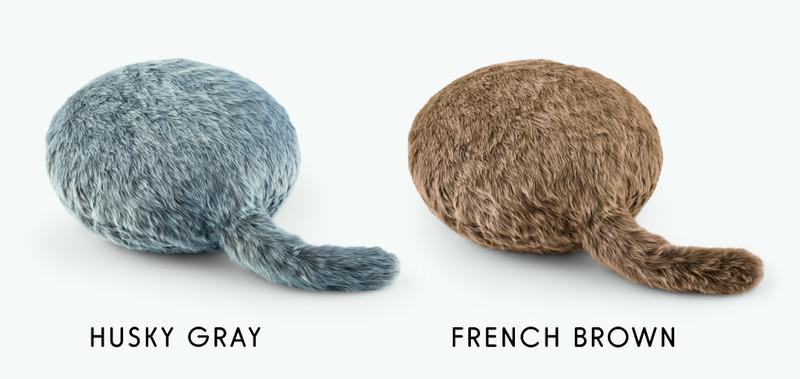qoobo cuscino gatto (3)