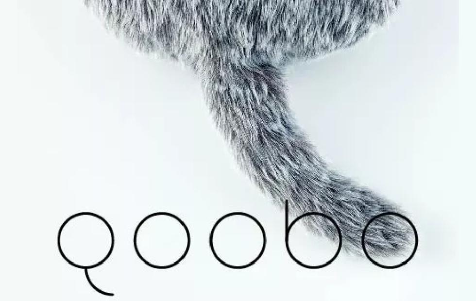 qoobo cuscino gatto (4)