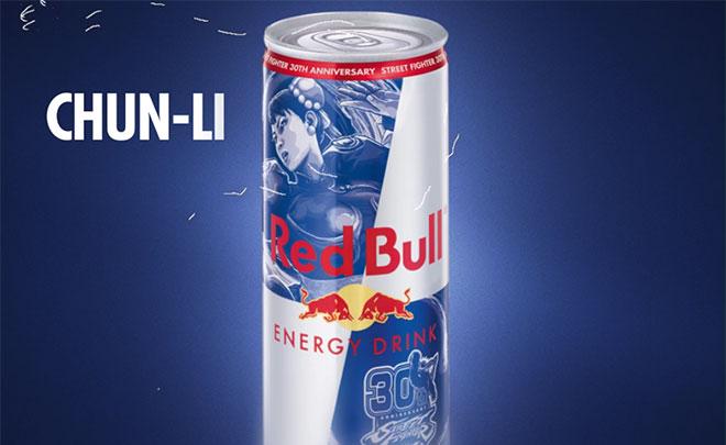 red_bull street fighter