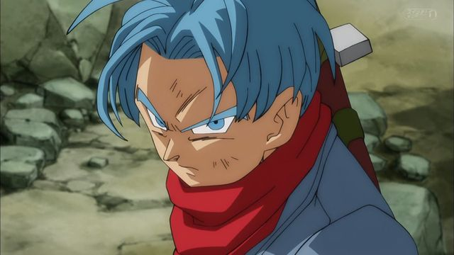 saga trunks del futuro dragon ball super (1)