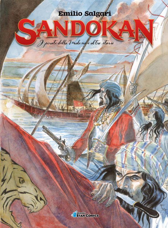 sandokan (1)