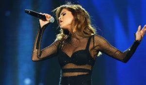 Due album pronti, presto nuova musica per Selena Gomez
