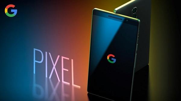 Google Pixel 2 punti di forza