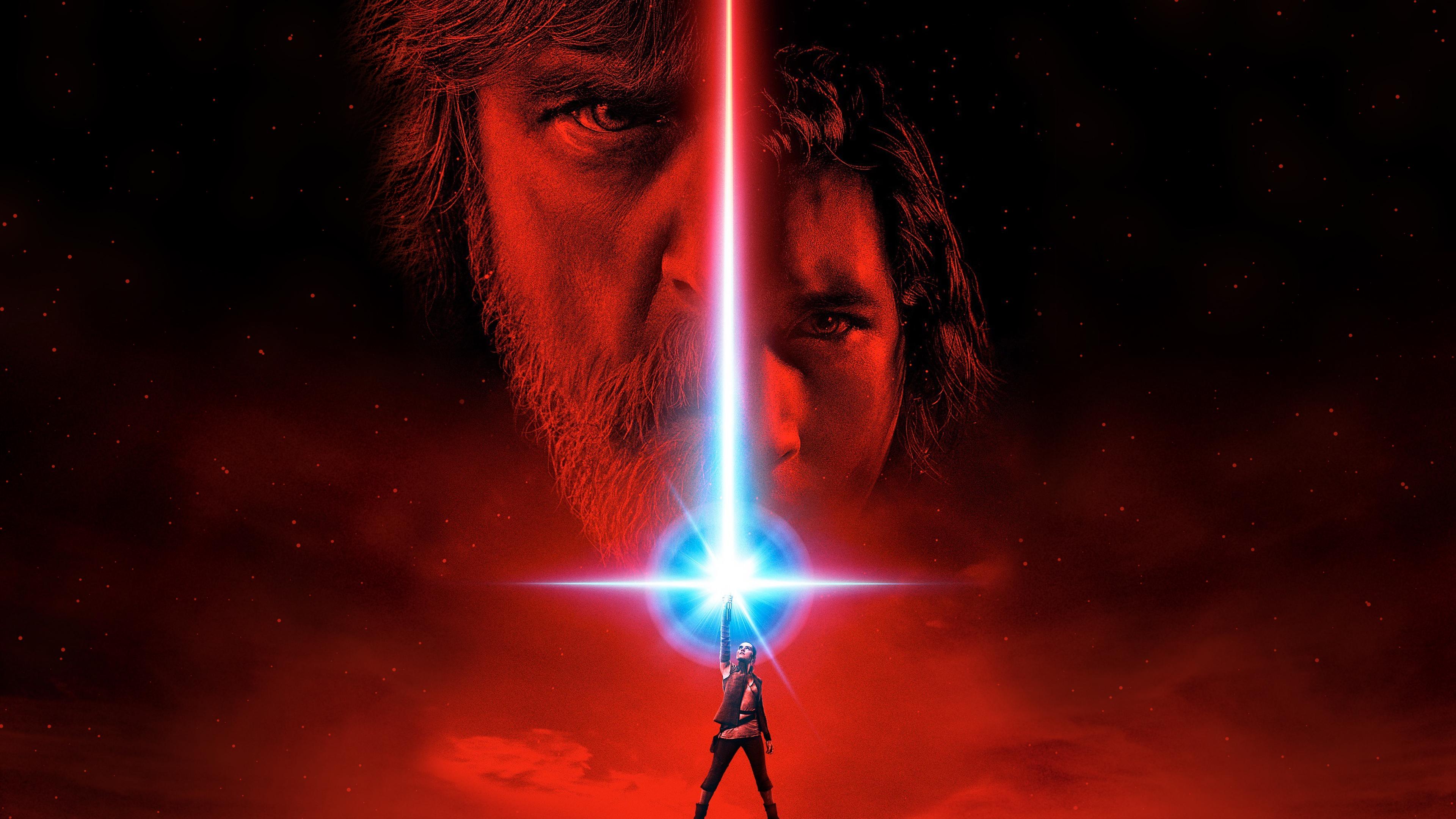 star wars gli ultimi jedi (1)