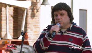 """Elio, Jake la Furia e Drusilla Foer in cerca di talenti """"alternativi"""" a StraFactor"""