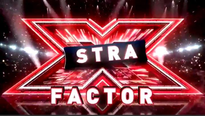 strafactor