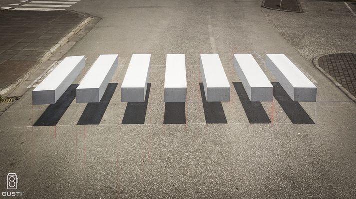 strisce pedonali 3d (3)