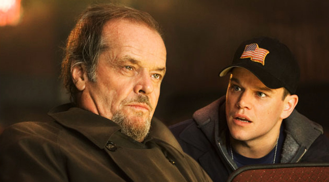 the departed (1)