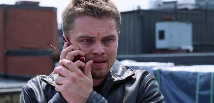 the departed (2)