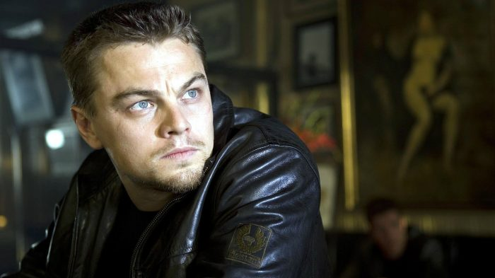 the departed (3)