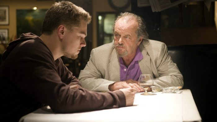 the departed (4)