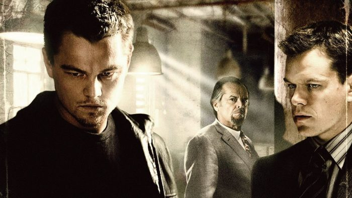 the departed (5)