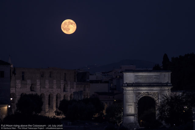 20July2016_fullMoon_Colosseum_TitusArch-640x427