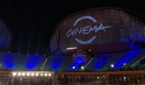 #RomaFF12, i momenti più emozionanti della giornata di chiusura