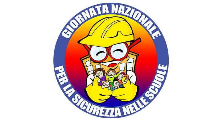 Giornata nazionale per la sicurezza nelle scuole, sbloccati 2,7 miliardi