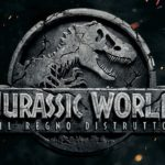 box office jurassic world