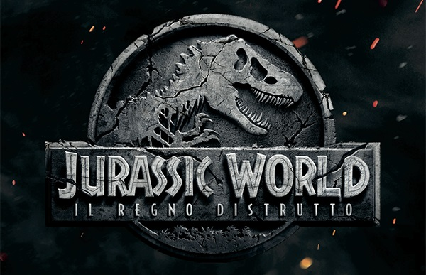 teaser trailer di Jurassic World