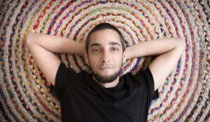 Lucio Leoni sogna un featuring con Tiziano Ferro