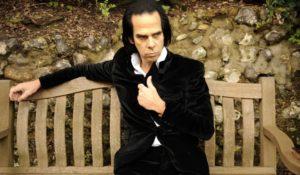 Lucca Summer Festival. Il ritorno di Nick Cave & Bad Seeds