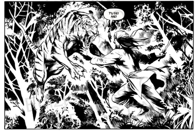 Star Comics_Sandokan_Vol1.fumetto 3_preview